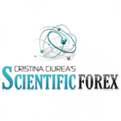 [Available Forex Tools]Scientific Forex method